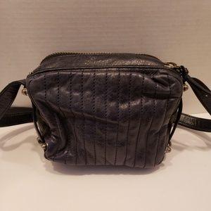Anthropologie Bags - Anthropologie Schuler & Sons crossbody bag
